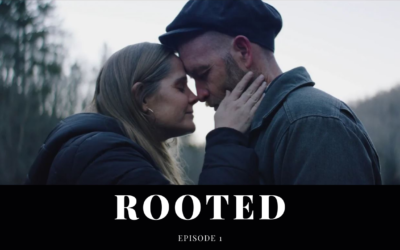 ROOTED Docuseries Ep. 1
