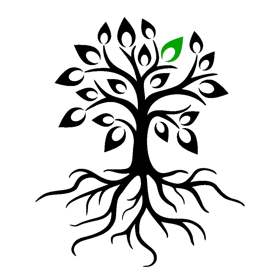 Abundant Permaculture Members Area
